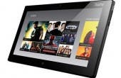 Lenovo-Thinkpad-Tablet-2-3
