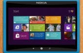Nokia-Windows-8-Tablet2