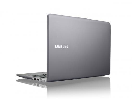 Serie5 Ultra530U3C0 550x414 Samsung: Ivy Bridge Update für Ultrabook und Notebooks