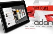 adam-sold-out