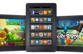 amazon-kindle-fire-apps._V166939197_3
