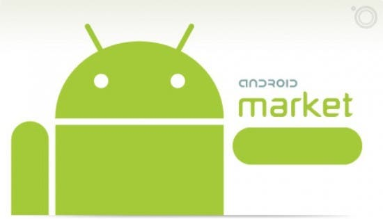 android market 550x315 Google hebt maximale App Groesse im Android Market von 50MB auf 4GB an