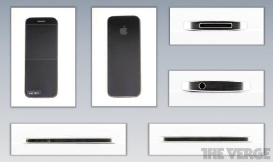 apple-iphone-prototype-34-verge-1020_gallery_post