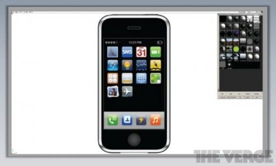 apple-iphone-prototype-43-verge-1020_gallery_post