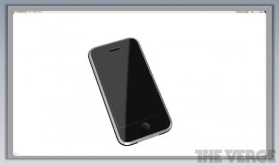 apple-iphone-prototype-45-verge-1020_gallery_post