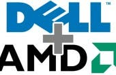 dell_plus_amd