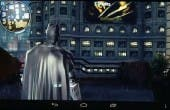 google-nexus-7-batman