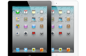 ipad-gallery-image1
