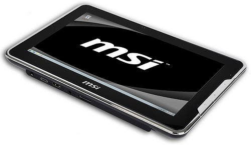 msi-windpad-100