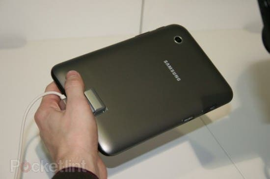 samsung-galaxy-tab-2-hands-on-16