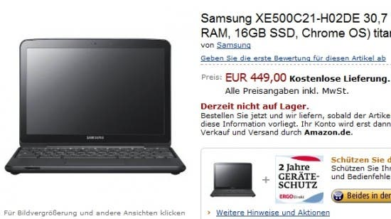 samsungseries5amazon