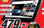 tablet-s-media-markt