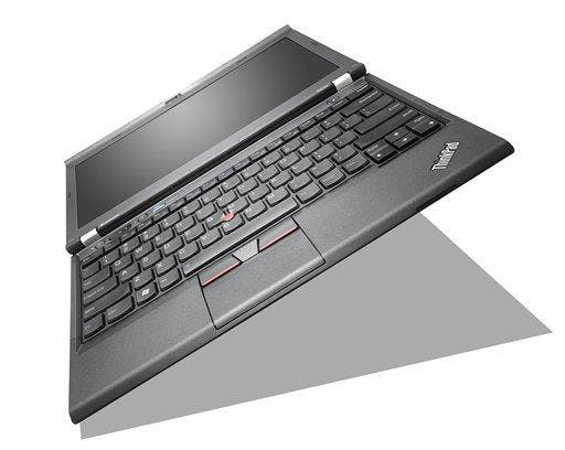 x230 Lenovo ThinkPad X230 mit AccuType Keyboard erstmals gesichtet   X230t Tablet Version im Anmarsch